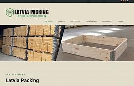 www.latviapacking.lv