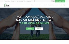 namuparvaldnieks.com/