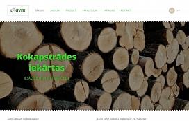 www.logver.lv