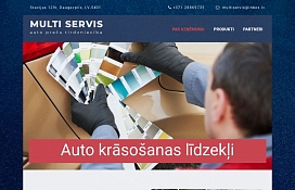 www.multiservis.lv