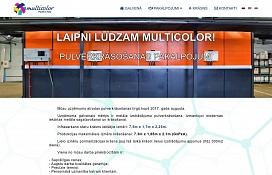 www.multicolor.lv