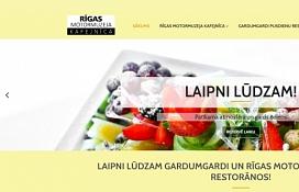 www.gardumgardi.lv
