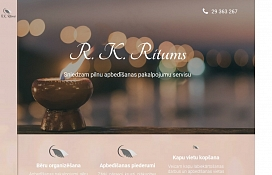 www.rkritums.lv