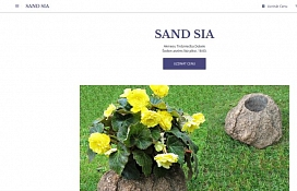 sand-sia.business.site/