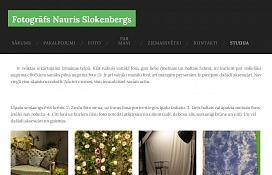 www.naurisslokenbergs.lv/studija/