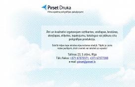www.pirset.lv/