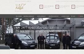 www.angeldebesis.lv