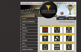 www.labasbalvas.lv