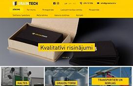 www.graintech.lv