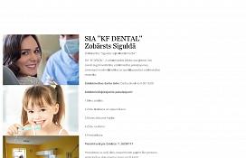 www.zobarstssigulda.lv/