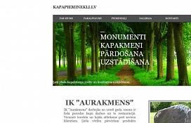 www.kapapieminekli.lv/