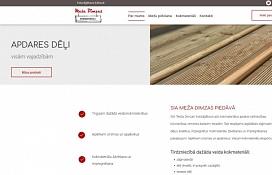 www.mezadimzas.lv/