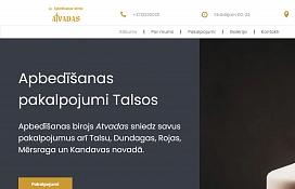 www.apbedisanasbirojsatvadas.lv/