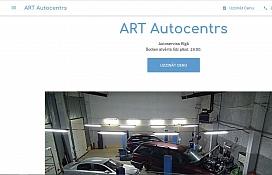 art-autocentrs.business.site