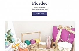 flordec.business.site/