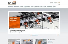 www.belimo.lv