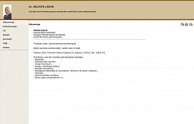 www.jelgava-psihoterapija.lv