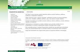 www.mezuli.lv