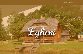 www.eglieni.lv