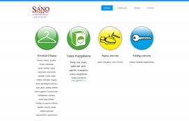 www.sano.lv