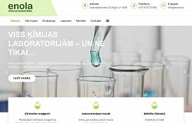 www.enola.lv