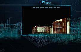 www.titans.lv