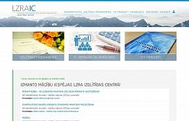 www.lzraic.lv