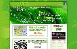 www.zetagd.lv