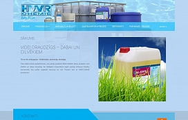 www.hwr-chemie.lv