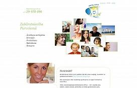 www.dentaloffice.lv