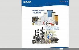 www.e-autex.lt