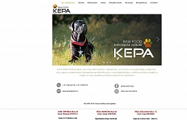 www.kepafood.lv/