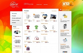 www.ktrplus.lv
