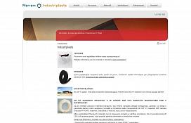 www.industriplasts.lv