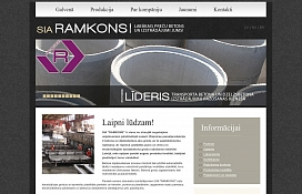 www.ramkons.lv