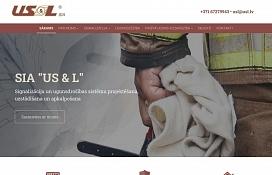 www.usl.lv