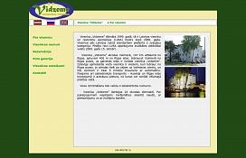 www.viesnicavidzeme.lv