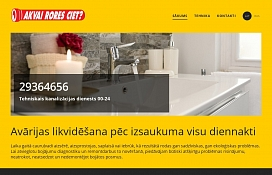 www.akvairoresciet.lv