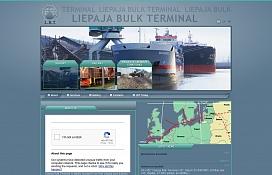 www.lbt-port.com