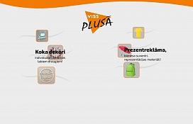 www.vissplusa.lv