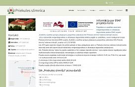 priekulesslimnica.lv