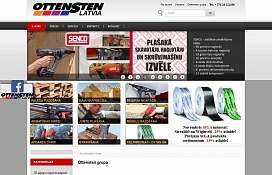 www.ottensten.lv
