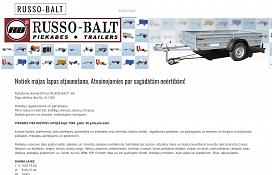 www.russobalt.lv
