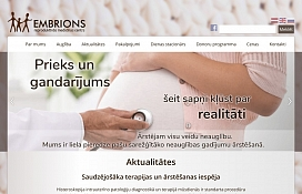 www.embrions.lv
