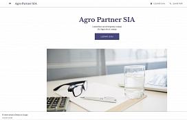 agro-partner-sia.business.site/