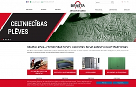 www.brasta.lv/