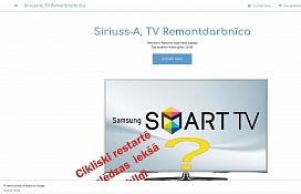 siriuss-a.business.site/