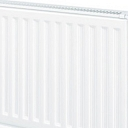 Heating radiators, Convectors, Design radiators