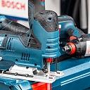 Bosch rokas instrumenti