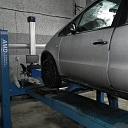 Auto serviss